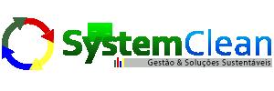 System Clean Gestão e Soluções Sustentáveis